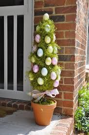 124 Best Easter