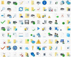 plus de bureau windows 7 application windows phone pour ordinateur de bureau 58 images