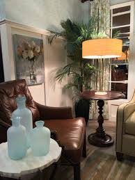 interior design rochester ny living room transitional with aqua