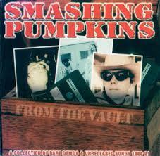 Adore Smashing Pumpkins Rar by St Zeross Listopada 2007