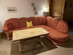 bayrisch wohnzimmer ebay kleinanzeigen
