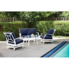 Adirondack Chairs Ace Hardware by Ace Hardware Outdoor Furniture Uae Patio Outdoor Decoration