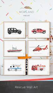 2018 Latest Fire Truck Wall Art | Wall Art Ideas Wall Art For Kids 468 Best Transportation Images On Pinterest Babies Busted Button Where Creativity And Add Meeton A Blind Date Elegant Fire Truck 53 With Additional Johnny Cash Beautiful Metal New York City Skyline 57 About Remodel Perfect Homegoods 75 For Your With Characters Lego Undcover Patent Aerial 1940 Design By Jj Grybos Print 1963 Hose Cabinet Poster House Luxury School Of Fish 66