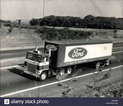 Sep. 25, 1969 - 70 MPH Gas Turbine Truck. 35 Ton Prototype Makes ... The Classic Pickup Truck Buyers Guide Drive 70 Ford F100 Boss Truck Therapy Car Guy Chronicles 1970 Ford Custom Protour Youtube F12001 Lightning Swap Enthusiasts Forums Fdforall These Are The 20 Best Cars Of All Time Flipbook F250 Flickr Fdiveco38284x2tractor51kj70 Military Pinterest Photos Sep 25 1969 Mph Gas Turbine 35 Ton Protype Makes Of Twenty Images 70s New And Trucks Wallpaper 2016 Pre72 Perfection Photo Gallery