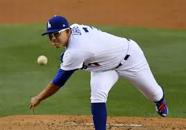 Dodgers' Austin Barnes Ends Wild Game With 10th-inning Walk-off ... Austin Barnes Signed 11x14 Dodgers Photo Jsa Wp240926 July 23 2017 Los Angeles Youtube Review True Blue La Look To Rookies Andrew Toles Minor League 7 Rbis Lead Win In Sd Turner Hernandez Help Hold Off Diamondbacks 86 Boston Ends Wild Game With 10thning Walkoff Vs Astros World Series Infield Comparison Page 2 2016 Nlds Roster Charlie Culberson Josh Alchetron The Free Social Encyclopedia