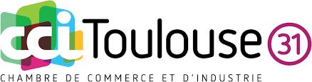 chambre de commerce et industrie fichier chambre commerce industrie toulouse logo 2011 png wikipédia
