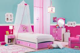 cilek sl princess mädchenzimmer i 5tlg mädchenzimmer