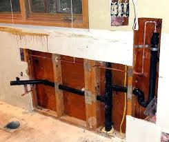 Alternative To Air Gap For Dishwashers Air Gap For Dishwasher Home