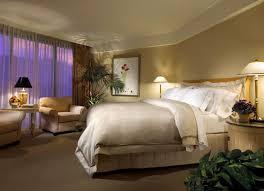 sweet sleeper bed sheraton mendoza mendoza english royal orchid