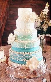 Tropical inspired Cake by 2tarts Bakery New Braunfels Texas