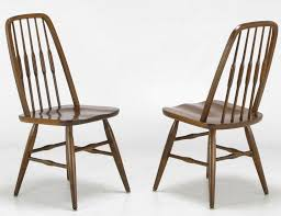 Chair Spindles | Best Home Chair Decoration Amazoncom Boraam 316 Farmhouse Chair Whitenatural Set Of 2 Solid Wood Side Chairs Ding Bernhaus Fniture Berne In Spindles Best Home Decoration Vidaxl 2x Natural Rattan Wicker Black Kalota Colonial Chair Mitdc100 Authorized Dealer For Mitja Out 19th Century Original Painted New England Windor Childs For Hornings Shop Lancastercountycomreal Lancaster County High End Used Ethan Allen Heirloom Nutmeg Maple Colonial Arrowback Usa Zimmerman Company King Dinettes On Now 35 Off Arrow Back In Chestnut Finish How To Refinish Wooden A Bystep Guide From
