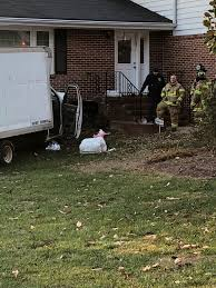 Truck Crashes Into Home | Atlanta: News, Weather And Traffic 25 Passenger Limo Party Bus Atlanta Southtowne Motors In Newnan Ga New Used Cars Near Ameritruck Llc Navistar Trucks Mhc Truck Sales Premier Group Serving All Of North America Vanguard Centers Commercial Dealer Parts Ram Jackson 1500 2500 3500 4500 5500 West Kia Kia Lithia Springs Mesilla Valley Transportation Cdl Driving Jobs Spin Master Announces Updated 2017 Paw Patrol Roll Road Nissan Titan Xd Near For Sale American Gulfport Ms
