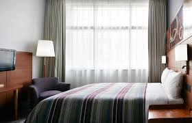 Silk Meeting In My Bedroom Mp3 by Club Quarters Hotel Gracechurch A Business Traveler U0027s Hotel In