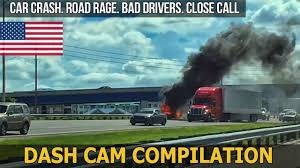 The Most Brutal Car Crashes Caught On Cam - Car Crash Compilation ... North Carolina Can Opener Bridge Continues To Wreak Havoc On Trucks Bmw X6 Crash Compilation Provides Harsh Reality Check Is Very Funny Truck Crash Compilation 2 Semi Trucks Driving Fails Youtube Euro Truck Simulator Multiplayer Moments Amazing Accidents 2015 D Fileindiatruckoverloadjpg Wikimedia Commons Must Watch 18 Car Will Teach How Not To Drive If Car Crashes In Any One Else Addicted Crashes Album Imgur Monster S A Monster Truck Show Sotimes Involves The Crashes Video Dailymotion Stupid Accident