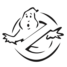 Oogie Boogie Pumpkin Template by Get Scary Nerdy With These Geeky Jack O Lantern Stencils