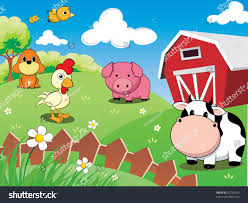 Farm Animals Barnyard Cow Pig Chicken Stock Vector 92760454 ... The Barn Yard Storyboard By Jrflowers26 Bnyard Exclusive Private Hire For Parties Back At The Bnyard Characters Tv Tropes Foundation Arts Scene Original Oil On Panel 20 X 24 18 Amazoncom Dvd Movies Escape From Import Anglais 10 Forgotten Cartoons Cartoon Amino Party Animals Movie Ign Carmel Valley Monterey County California Stock Photo Topic Youtube Lets Get Mooving Into Action Other Image Buyers Bewarejpg Wikibarn Fandom