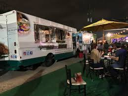 100 Food Trucks Baton Rouge Local App Connects Customers To Their Favorite Food Trucks New