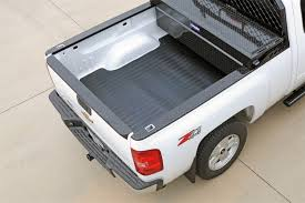 Top 3 Truck Bed Mats | Comparison & Reviews 2018
