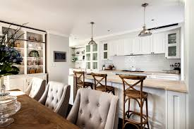 100 Webb And Brown Homes Masterclass Series Neaves
