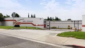 100 Trucks For Sale By Owner In Orange County Self Storage Units In CA Palmyra Mini Storage