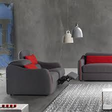 canap駸 mobilier de flexform canap駸 prix 50 images emejing divano a u images