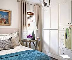 Master Bedroom Decorating Ideas 1 Small Space Dos Donts