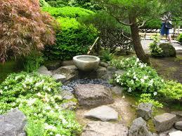 Ourdoor & Garden HoliCoffee