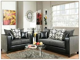 Armen Living Barrister Chair by Armen Living Barrister Velvet Sofa Black Al Lcblack At Sofa And