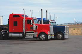 Tahoe Trucking LLC (@tahoe_trucking) | Twitter Home Republic Transport Classic Silver Gray Clean Reliable Big Stock Photo Image Royalty Services K L Logistics Llc Lumberton Nc Oocl Looking For Cost Effective And Reliable Trucking Professional Vehicle Company In Waycross Ga Carriers About Us Demonts Trucking Across North America New Truck Auto Towing Gallery Hartford Wi Rba Transportation Popular Powerful Bonnet White Rig Semi Global One Insurance Agency The Name Of Trust Insurance Climate Controlled Dolphin Line Mobile Al