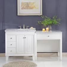Bath Vanities With Dressing Table by Makeup Vanity Tables Bathroom Makeup Vanity Makeup Sink Vanity
