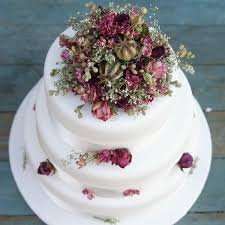 cake decorations cake decorations traditional flower company