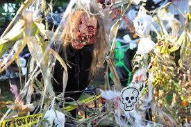 Spirit Halloween Northridge Hours by Spirit Halloween Northridge Ca