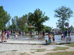 Pumpkin Patch In Yucaipa by Splash Pads In The Inland Empire