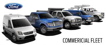 Ford Offers A Great Commercial Fleet Line Up. | Everything Ford ... New Trucks At The 2018 Detroit Auto Show Everything You Need To Ford F150 Overview Cargurus Trucks Or Pickups Pick Best Truck For You Fordcom 2017 Super Duty Overtakes Ram 3500 As Towing Champ Adds 30liter Power Stroke Diesel Lineup Automobile Check Out 2015 Of Gurley Motor Co 2014 Suvs And Vans Jd Cars Sanderson Blog Expands Ranger With Launch Fx4 In Why Is Blaming Costlier Metals A Bad Year Ahead Fords Big Announcement What Are They Planning Addict