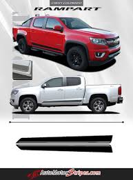 2015-2019 Chevy Colorado RAMPART Lower Rocker Panel Accent Factory ... 5c3a12a650bze Superduty Ford 60 L Diesel Ecm Pcm Brain Module Gem Deicing And Antiicing Equipment By Rasco Issuu Truck Auctions Light 2003 Escalade Esv Price Slash Now 100 4 Rasco Ra14 White Sprinkler Head Pdent 155f 12 Npt W Chevy Colorado Crewcab 4x4 Short Box Z71 Or Lt Preferably The Dsc_0131 Used Parts Flemington West Virginia Facebook 5 Ra1325 Brass Upright