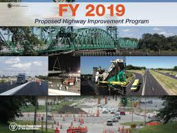 Illinois DOT Announces $2.2 Billion For 2019 Highway Improvement ... 410 E John St Champaign Il 61820 Trulia Andersons Rode Wave Of Retail Trends Toledo Blade 1006 Page Dr 61821 Chinese Food Trucks Around Usc La Weekly 1 Dead Critically Injured In Clearing Crash Cbs Chicago Champaignurbana Area Truck Scene A Primer Chambanamscom Used Chevrolet Blazer For Sale Cargurus Trends Inc Automotive Aircraft Boat Drury Inn Suites Champaign 905 West Anthony How Decaturs Food Trucks Keep The Meals Coming On Move Axial 110 Scx10 Ii Deadbolt 4wd Rtr Towerhobbiescom