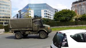 File:Belgian Military Truck, BRU.jpg - Wikimedia Commons Bra Loco Chev Truck 9098 K6365 190133 Bs 11858 En Mercado Libre Scottsdale Az Clear Installer Ford Raptor Truck Clear Bra Paint Protection Film For Cars Paint Protection Film Car Hoodbra Stoneguard Bonnetbra Bonnet Nissan Navara D40 200104 Man Pictures Logo Hd Wallpapers Tgx Tuning Show Galleries Lebra Front End Custom Car Covers Bras Fast Shipping A Report From The Central Hall Of 2015 Sema Photo Image Services Frontend Wikipedia Dual Quads Imgur 2018 Chevrolet Silverado Installation Youtube