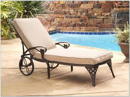 Furniture: Plastic Pool Lounge Chairs Luxury Plastic Pool ... Colorful Stackable Patio Fniture Lounge Chair Alinum Costway Foldable Chaise Bed Outdoor Beach Camping Recliner Pool Yard Double Es Cavallet Gandia Blasco Details About Adjustable Pe Wicker Wcushion Hot Item New Design Brown Sun J4285 Luxury Unopi Best Choice Products W Cushion Rustic Red Folding 2pcs Polywood Nautical Mahogany Plastic Awesome Modern Remarkable Master Chairs Costco