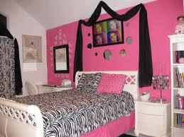 Pink Zebra Accessories For Bedroom by Best 25 Zebra Bedroom Designs Ideas On Pinterest Zebra Bedroom