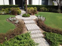 Patio Paver Ideas Houzz by Benefits Of Patios Made From Concrete Pavers Legacy Custom Pavers