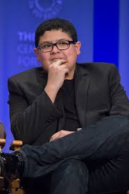 Modern Family Halloween 3 Cast by Rico Rodriguez Actor Wikipedia
