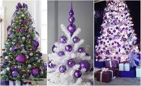 innovative christmas tree decoration ideas 2017