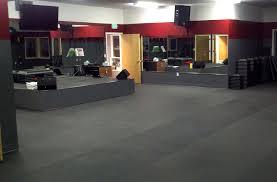 floor ruber flooring simple on floor within rubber rolls 1 4 inch