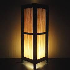 Magnarp Floor Lamp Bulb Size by Rice Paper Floor Lamp Shades U2022 Floor Lamps