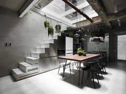 100 Kc Design Gallery Of House W KC Studio 1