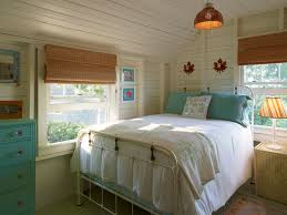 Other Photos To Coastal Bedroom Decorating Ideas