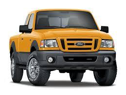 100 Used Ford Ranger Trucks 2011 Sport At REV Motors Serving Portland IID 18448812
