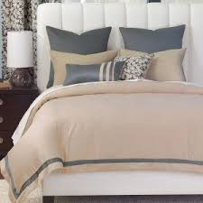 Wayfair Metal Queen Headboards by Bedroom Awesome Headboard And Footboard Queen Headboard With