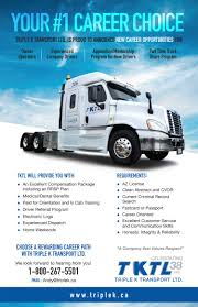 Careers – Triple K Transport 2018 Silverado 1500 Pickup Truck Chevrolet 2014 Ram 2500 Hd Crew Cab 4x4 Diesel Test Review Car And Driver Toyota Tundra Lands In The Cross Hairs Overhaul Imminent Top Speed Triple Axle Heavy Hauler Best Price On Commercial Used Trucks From Ford Super Duty F350 Xl Model Hlights Fordcom Tracted Dodge Quad Canopy Ranch 2 21 2015 Monster Trailering For Newbies Which Can Tow My Trailer Or Six Door Cversions Stretch Turbo Cummins Drag Black Market Performance Youtube Mega X When Big Is Not Big Enough