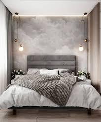 bedroom hotel bedroom hotel schlafzimmer ideen